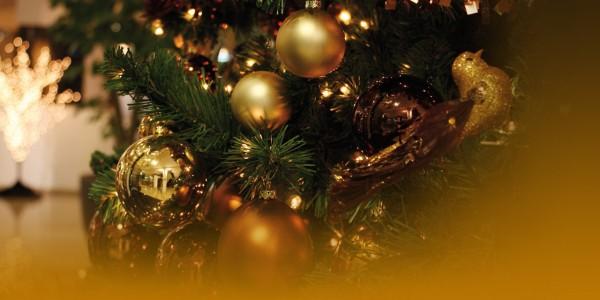 kerst-atrium