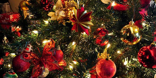 kerst-inn
